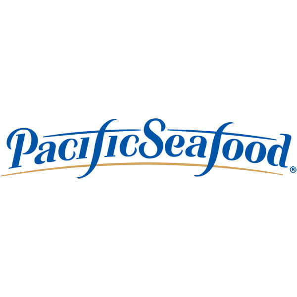 Home - Pacific Seafood